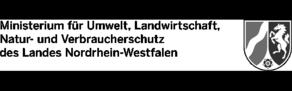 Ministerium für Umwelt, Landwirtschaft, Natur- und Verbraucherschutz des Landes Nordrhein-Westfalen