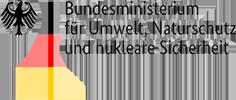 Bundesministeriums für Umwelt, Naturschutz und nukleare Sicherheit