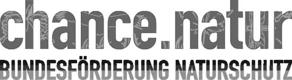 chance.natur – Bundesförderung Naturschutz