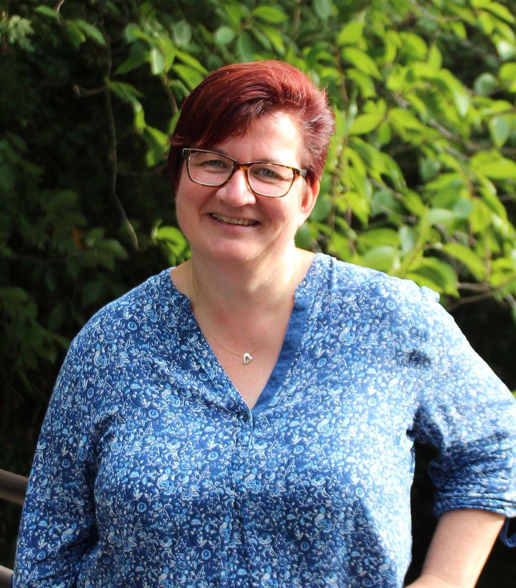 Eva Schulze
